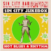 SIN CITY JUKEBOX : Volume 10