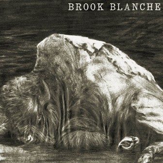 BROOK BLANCHE : Brook Blanche
