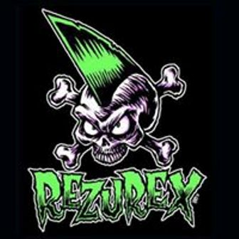 REZUREX : 15 Years Of Rezurecting