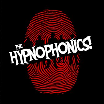 HYPNOPHONICS, THE : Citizens Of Oblivion