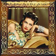 VARIOUS ARTISTS: : RUMOURS FROM THE HAREM